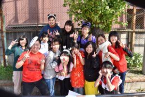 DSC_0529
