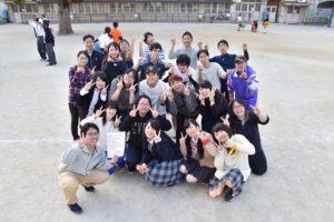 DSC_0869